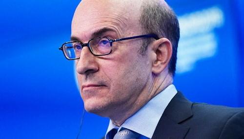 Báo Mỹ: Khủng hoảng tài chính Trung Quốc được cảnh báo từ rất lâu