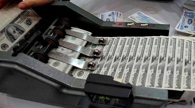 Ngân hàng thế giới phê duyệt gói vay mới 500 triệu USD cho Ukraina