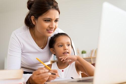 7 yếu tố góp phần tạo thành công cho con