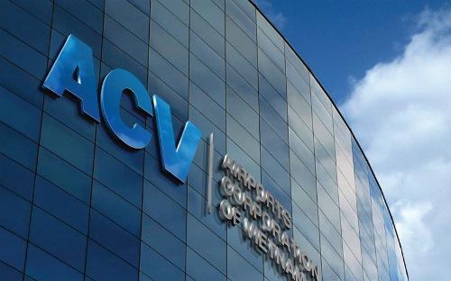 ACV có thể làm chủ đầu tư giai đoạn khởi động sân bay Long Thành