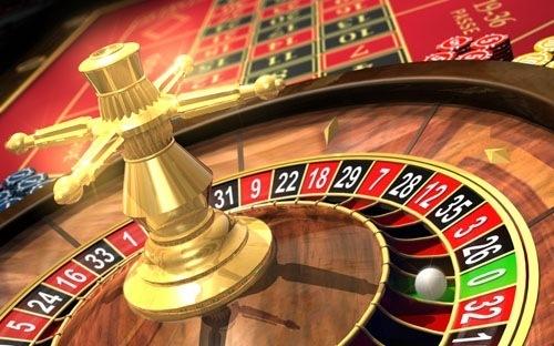 Người Việt đang nghĩ gì về casino?