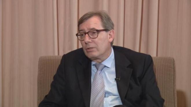 Chủ tịch BCG: Việt Nam hấp dẫn nhưng rất khó để kinh doanh