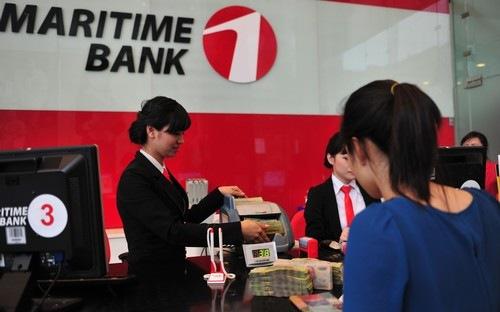 Thời của sáp nhập ngân hàng