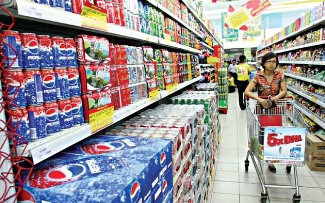 Nielsen: Làm gì để được thành nhà bán lẻ yêu thích như Vinamilk, Unilever và Pepsi?