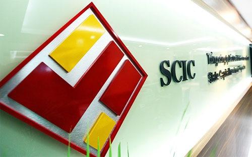 SCIC lãi hơn 5.360 tỷ đồng từ thoái vốn Nhà nước