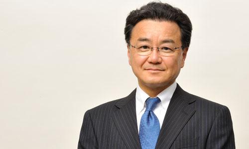 Giáo sư Nhật: 'Tokyo có thể tham gia ngăn chặn gây hấn ở Biển Đông'
