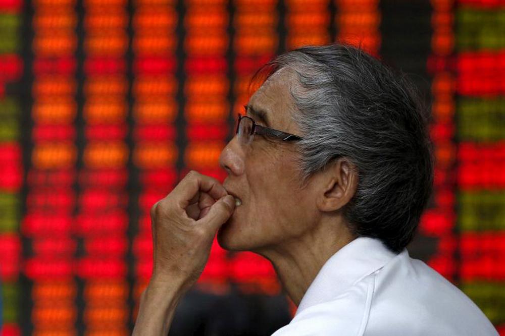 'Kinh tế toàn cầu sẽ rơi vào suy thoái trong 2 năm nữa'
