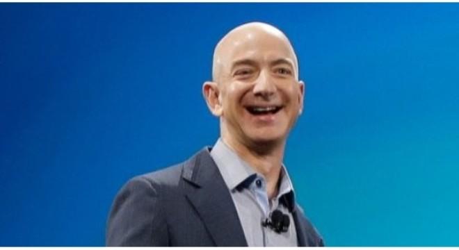 """Liệu Amazon có thể trở thành """"ông lớn"""" trong lĩnh vực truyền hình hay không?"""