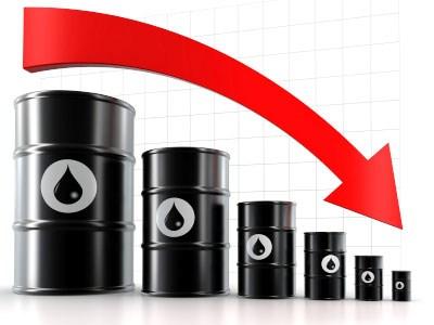 Cổ phiếu họ dầu khí và câu chuyện của GAS