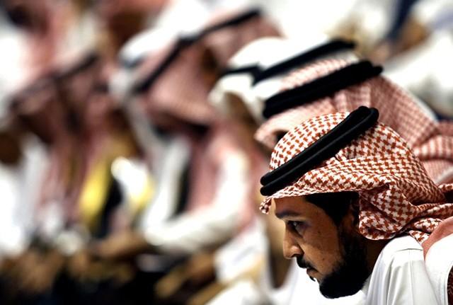 anh: arabianbusiness