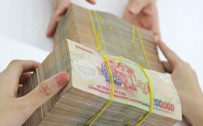 Tham gia TPP, Việt Nam sẽ phải cam kết không phá giá tiền đồng?