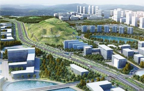 Báo Mỹ: VN sẽ thành thung lũng Silicon của Đông Nam Á