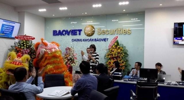 BVSC: Điều chỉnh tỷ giá bảo toàn sức cạnh tranh hàng Việt sang Mỹ, EU, Nhật Bản