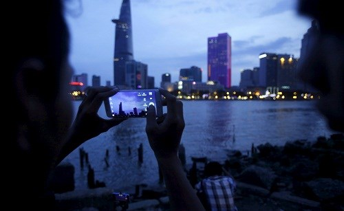 Thị trường bất động sản Việt Nam: Khó khăn đã qua
