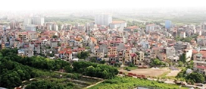 Vì sao quỹ tín thác đầu tư bất động sản chưa hiện diện ở Việt Nam?