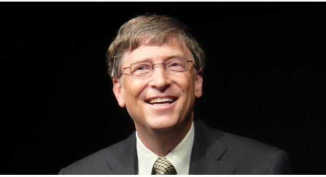 """10 lời khuyên khởi nghiệp """"đắt giá"""" của các doanh nhân thành đạt"""