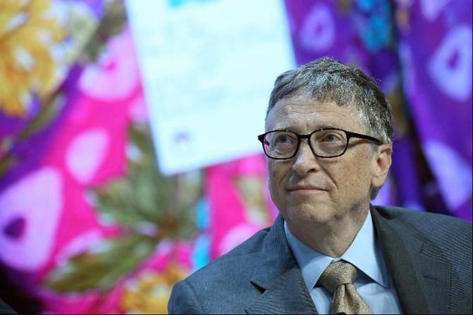 10 sự thật thú vị về 100 tỷ phú giàu nhất làng công nghệ
