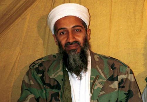 Cuộc đột kích bin Laden được dọn đường pháp lý như thế nào