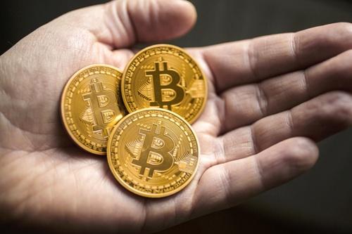 Bitcoin - cuộc chơi nóng nhất của các tay cược Trung Quốc