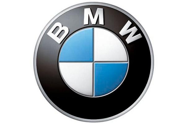 Bảng giá xe BMW tháng 8/2015