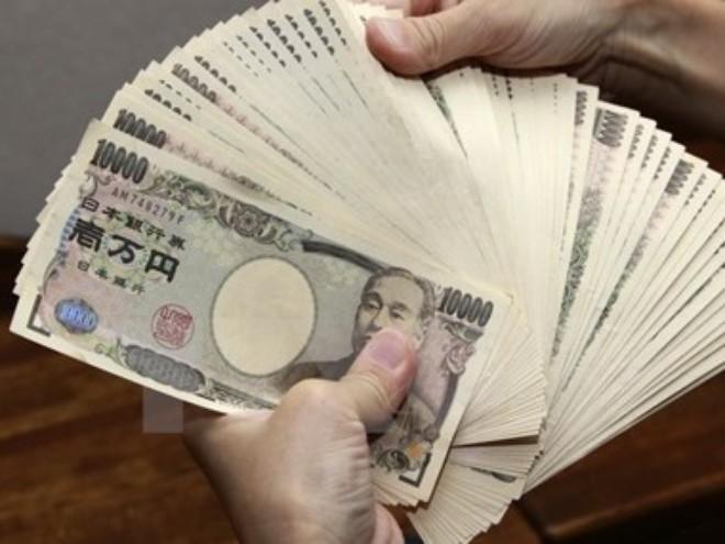 Nhật Bản quyết định tiếp tục duy trì chính sách nới lỏng tiền tệ
