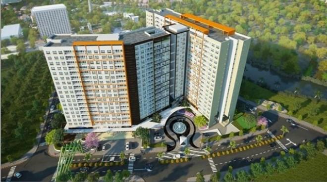 CapitaLand rót 150 triệu USD phát triển dự án nhà ở tại khu Đông TPHCM