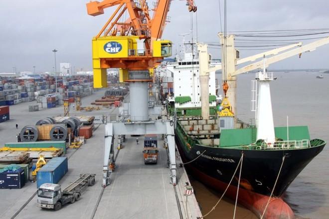 Cảng Hải Phòng: Sau cổ phần hóa, vẫn chưa phê duyệt quyết toán Vốn nhà nước