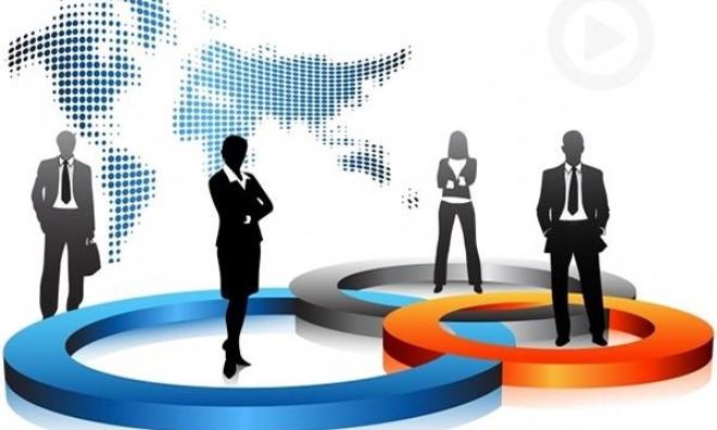Làm sao để tăng tính cạnh tranh cho ngân hàng trong quá trình hội nhập?