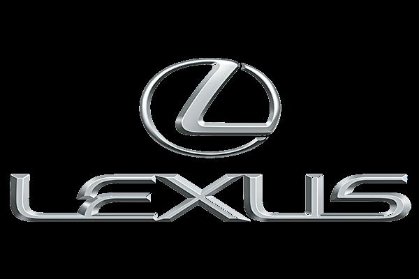 Bảng giá xe Lexus tháng 8/2015