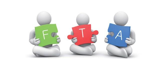Lộ trình cắt giảm thuế quan trong các FTA