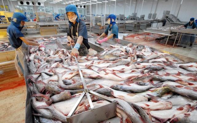 """Trung Quốc phá giá nhân dân tệ: Doanh nghiệp Việt """"khó thở"""" hơn"""