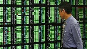 Kinh tế giảm tốc có thể không quá tệ với một số thị trường chứng khoán