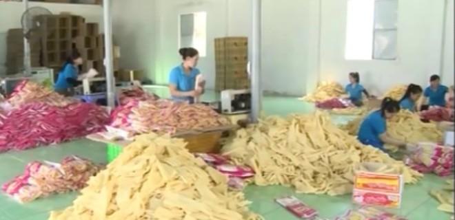 Cần lời giải cho doanh nghiệp Việt Nam trước sức ép hội nhập