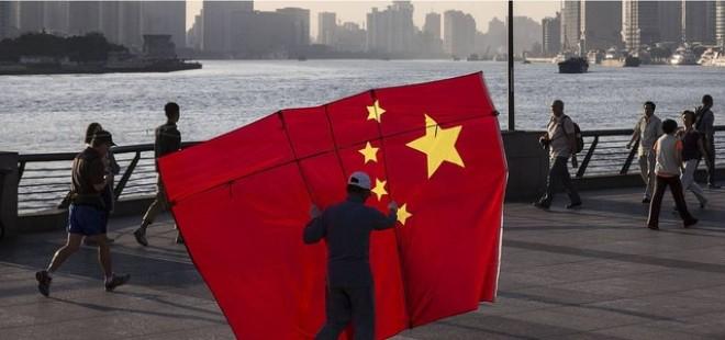 5 điều về GDP quý III của Trung Quốc