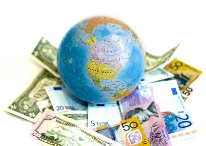Tác động của các chính sách tài chính thế giới đến Việt Nam