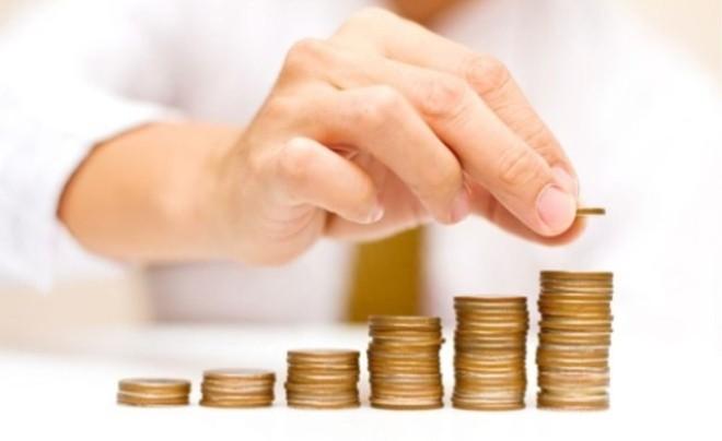 Các công ty quản lý quỹ Việt Nam đang rót tiền vào đâu?
