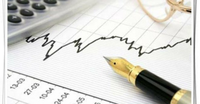 Thị trường chứng khoán Việt Nam: Nếu Fed tăng lãi suất...
