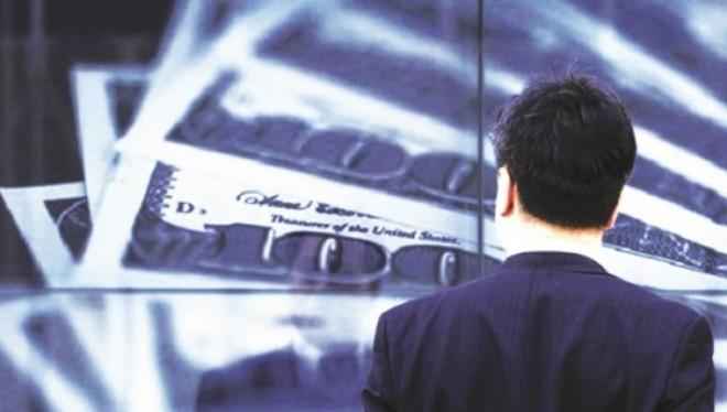 Làn sóng đầu tư mạo hiểm vào Việt Nam