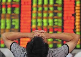 Chính phủ - Nhà đầu tư lớn nhất trên TTCK Trung Quốc