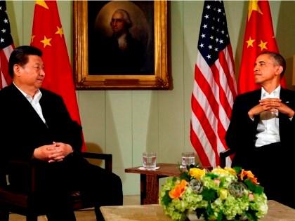 Tham vọng mở rộng quân sự của Trung Quốc: Chiến tranh chính trị