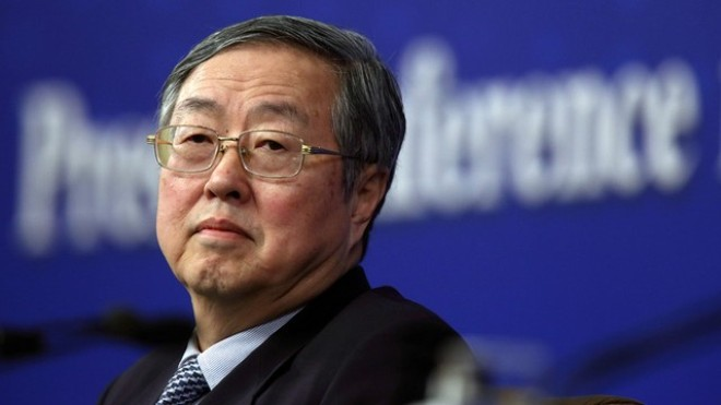 Trung Quốc sẽ tiếp tục nới lỏng tiền tệ?