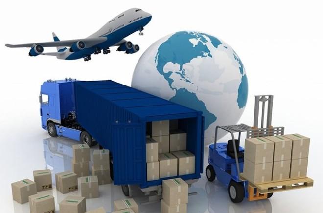 """Tập quán kinh doanh của người Việt """"kìm chân"""" ngành logistics"""