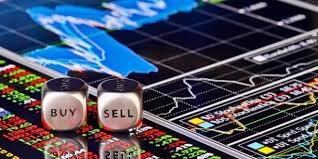 Vốn đầu tư chứng khoán chảy từ thị trường mới nổi sang châu Âu