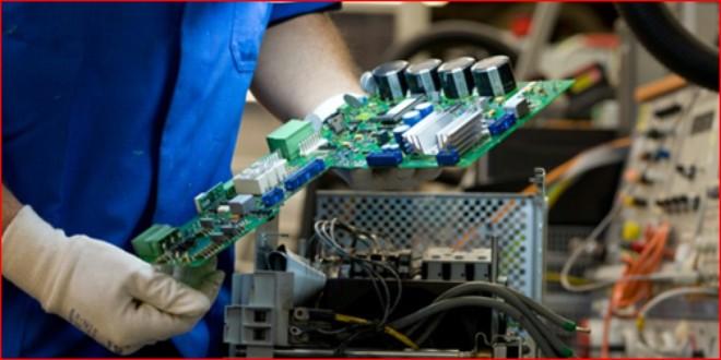 Giải pháp thúc đẩy ngành công nghiệp phụ trợ Việt Nam?