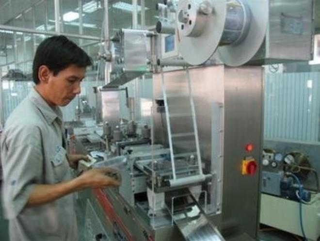 10 thỏa thuận thương mại quan trọng giữa EU và Việt Nam