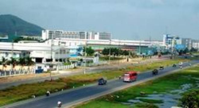 Sớm đưa Bắc Ninh thành tỉnh công nghiệp