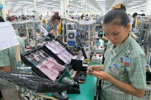 Ký kết Hiệp định TPP: Cải cách tốt, GDP của Việt Nam sẽ tăng nhanh