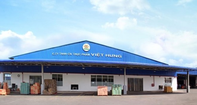 Ấn Độ rót thêm 400 triệu USD vào Việt Nam