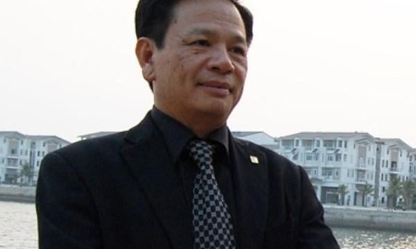 Thời trai trẻ hầu bia quán nhậu của ông Đào Hồng Tuyển