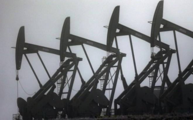 Cuộc chiến thị phần có thể đẩy giá dầu về 10 USD/thùng
